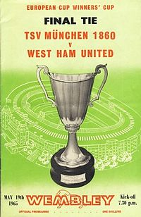 1965 European Cup Winners' Cup Final logo.jpg