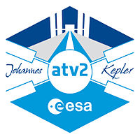 ATV-2 Patch.jpg