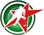 Algeria national ice hockey team Logo.png