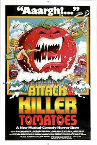 Attack of the Killer Tomatoes.jpeg