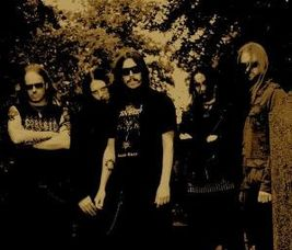 Bloodbathband staff 2009.jpg