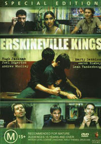 Erskineville Kings (movieposter).jpg