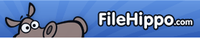 FileHippo Logo.png
