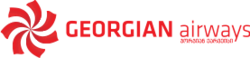 Georgian Airways logo.png