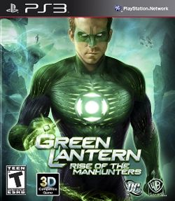 Green Lantern Rise of the Manhunters front.jpg