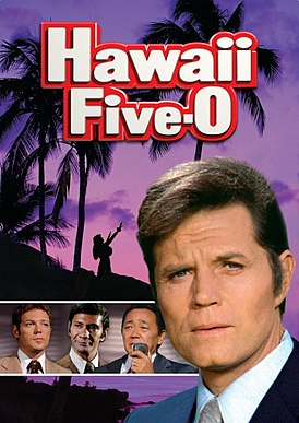 Hawaii Five-O (1968).jpg