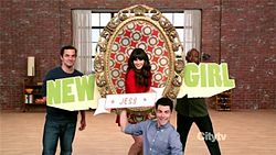 New girl tv.jpg