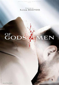 Of Gods and Men (movieposter) .jpg