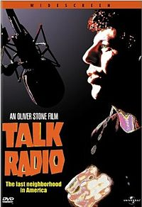 Talk radio dvd.jpeg