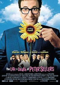 The Life and Death of Peter Sellers.jpg