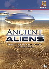 Ancient Aliens-poster.jpg