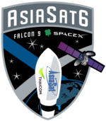 AsiaSat 6 patch.png