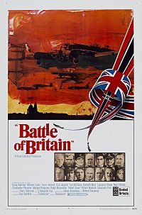Battle-of-Britain-1969.jpg