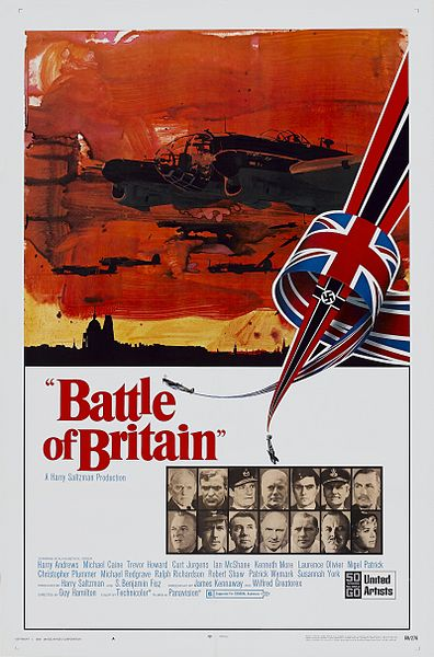 396px-Battle-of-Britain-1969.jpg