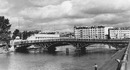 First Zhdanovskiy bridge.tif