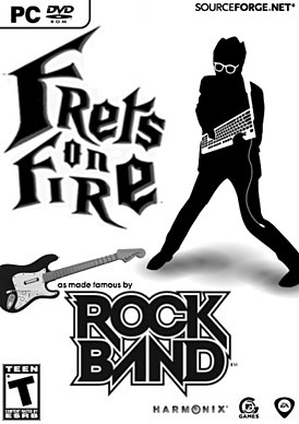 Frets On Fire Cover.jpg