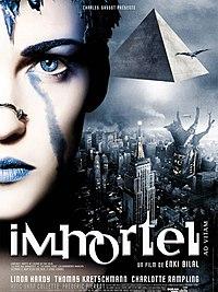 200px-Immortel_(Ad_vitam)_2004.jpg