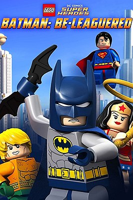 Lego DC Comics Batman Be-Leaguered.jpg