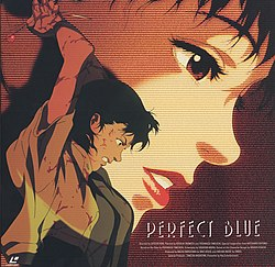 Perfect Blue LD.jpg