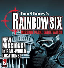 Rainbow Six Eagle Watch - Front Cover.jpg