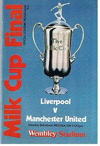 1983 Football League Cup Final logo.jpg
