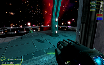 Alien Arena 2008 (screenshot 2).png