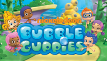 BubbleGuppiesTitlecard.png