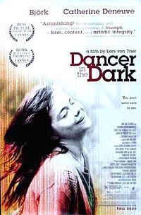 Dancer-in-Dark.jpg