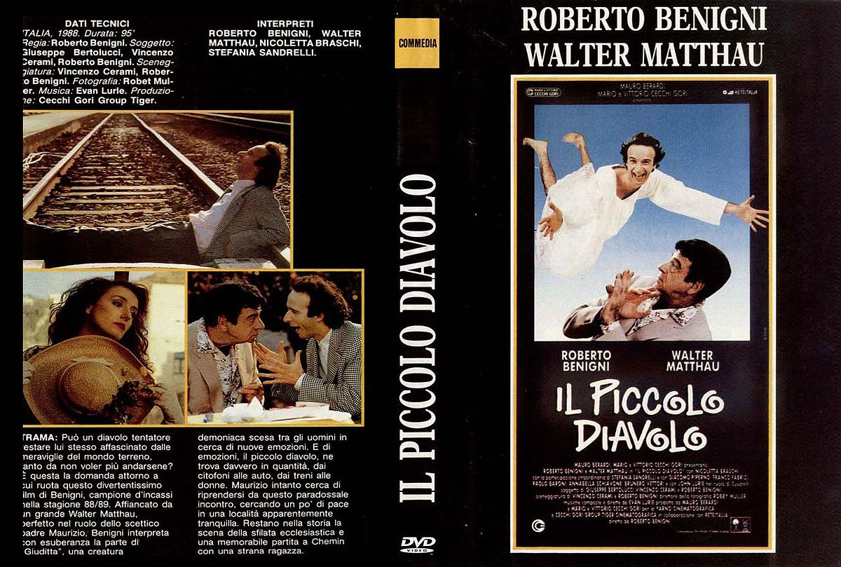I compagni cast and crew credits, including actors, actresses, directors, writers and more