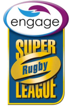 Engage Super League.png