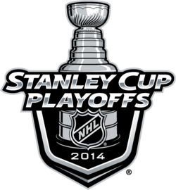 Stanley Cup playoffs 2014 logo.png