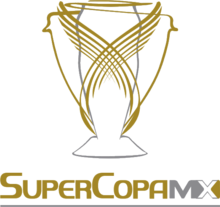SuperCopa MX logo.png
