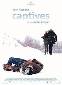 смотреть кино похищенная 2014