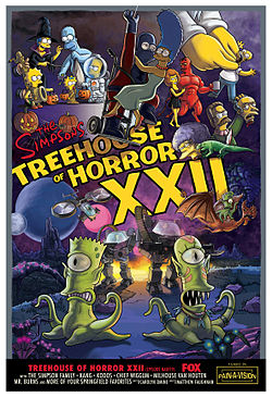 Treehouse of Horror XXII.jpeg