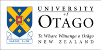 University of Otago logo.png