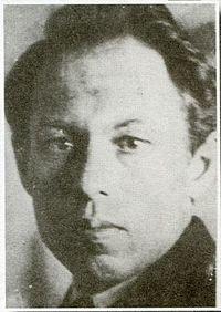 Ошаров Михаил.jpg