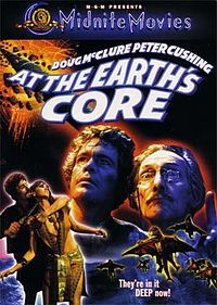 At the Earth's Core DVD.jpg