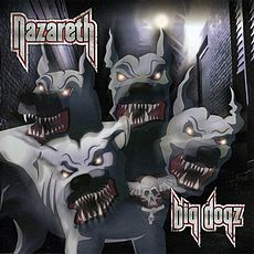 Big Dogz Википедия