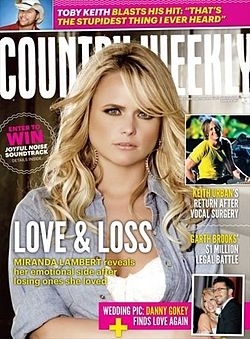 Country Weekly.jpg