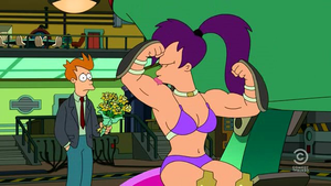 Futurama.S07E06 - The Butterjunk Effect.png