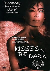 Kisses in the Dark DVD cover 2001.jpg