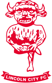 Lincoln City F.C. badge.png