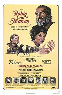 Robin and marian movie poster.jpg