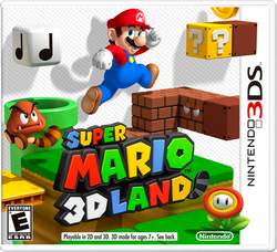 Super Mario 3D Land cover.png