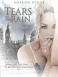 Tears in the Rain (DVD cover).jpg