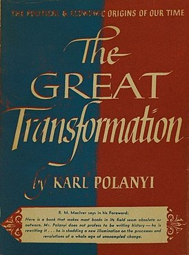 The Great Transformation 1944.jpg
