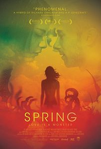 Весна (фильм, 2014).jpg