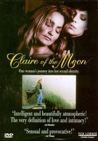 Clair of the Moon poster.jpg