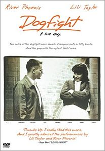 Dogfight 1991 movie.jpg