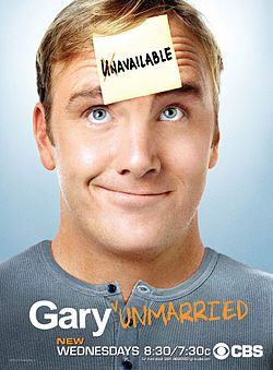 Gary Unmarried.jpg